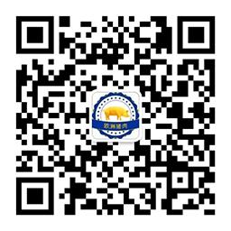 Wechat QR code 256v256