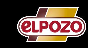 El Polo logo
